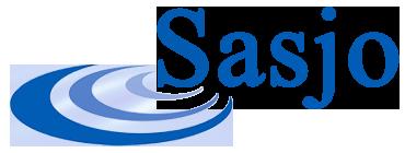 Sasjo.nl